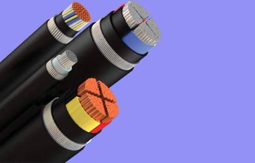 HT Aerial Bunch Cables Manufacturers in India
